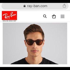 ray ban wayfarer ii classic
